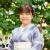 軒原富喜子 さんのプロフィール写真